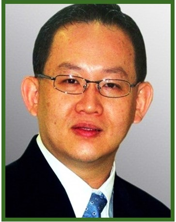 Mr Randy Tan Eu Seng PBM.JPG